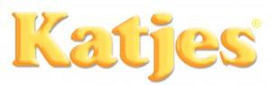 katjes_logo_4c_mit R