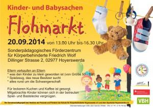 FLohmarkt_09_2014