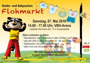 Flohmarkt_05_2016