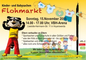 Flohmarkt_11_2015