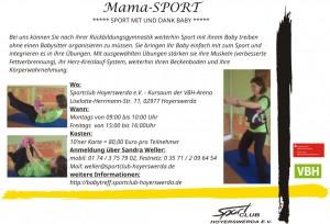 Mama_Sport