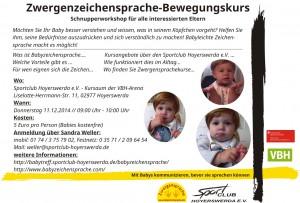 Schnupperworkshop_Babyzeichen