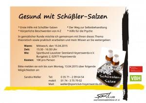 Schuessler_Salze