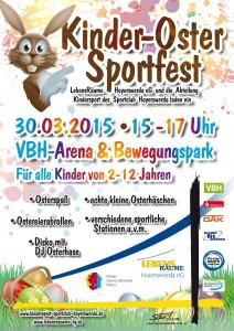LR_Ostersportfest_2015_A4_V01_01