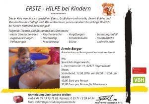 Erste-Hilfe_082016