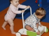 Baby_Lauflernwagen